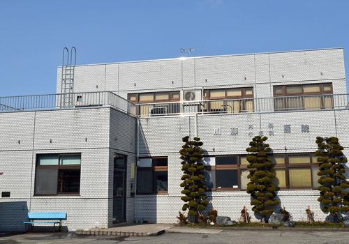 医院 加藤